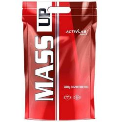 ACTIVLAB Mass Up 5000 g